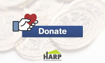 HARP---donation.png