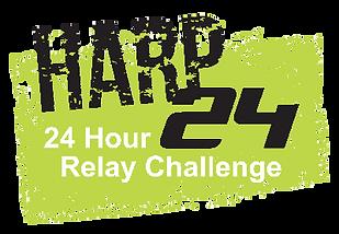 HARP-24-Logo-Small-Colour.png