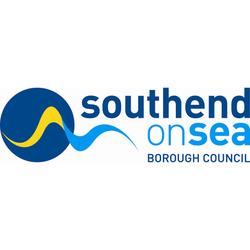 Southend-on-sea Borough Council logo
