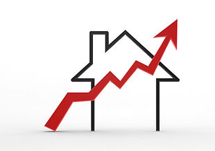 Housing crisis graphic