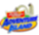2011 Adv Island full logo - small.png