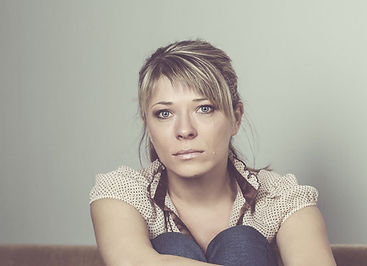 woman-crying-web.jpg