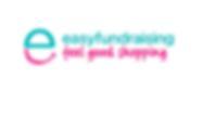 easyfundraising-logo-white-background.pn