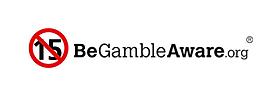 Gamble aware logo and no under 16.png