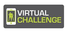 Virtual Challenge (easy ways web page).p