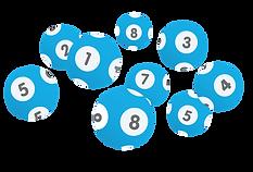 balls cluster transparent.png