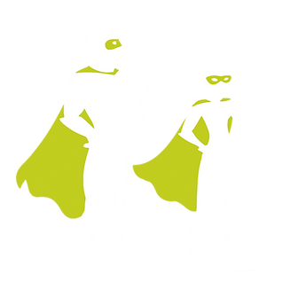 Fundraising pack heros white.png