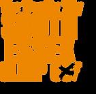 trbseso logo large orange on white v3 sm
