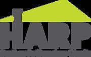 HARP_logo_2014.png