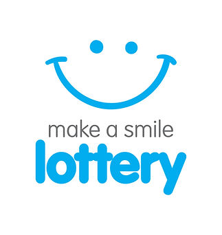 Make Smile logo square colour.jpg