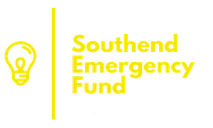 We are a proud Ambassador of the Southend Emergency Fund