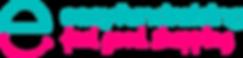 easyfundraising-logo.png