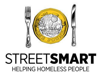 StreetSmart is back!