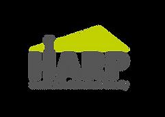 HARP-logo-standard.png