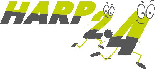 harp 24k run logo no shadow V4.png