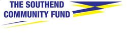 Southend Community Fund logo