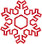 snowflake-red-sm.png