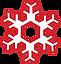 snowflake-red-sm.png