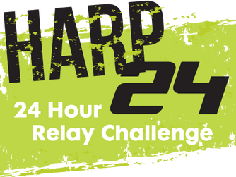 HARP24 - 100 days to go!