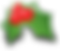holly-152061_640.png