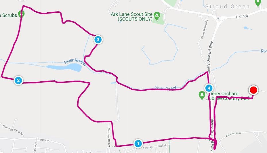 HARP24 Route.jpg