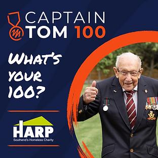 CaptainTom100HARP_1.png