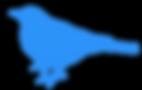 blue-bird.png