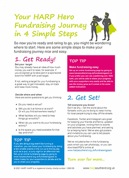 Step by Step_Page_1_Page_1.png