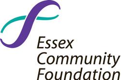 Essex Community Foundation logo