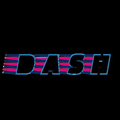 Pie Dash Logo.png