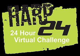 HARP 24 Logo Small - 24-Hour Virtual Cha