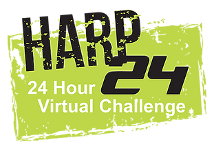 HARP 24 Logo Small - 24-Hour Virtual Cha
