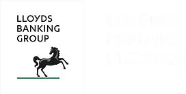 lloyds-helping-britain-web.png