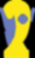 WCOS-trophy-colour.png