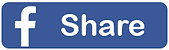 Facebook share button.png