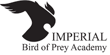 Imperial-Logo---Pro-Style's-File.png