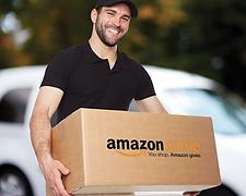 HARP---Amazon-2.png