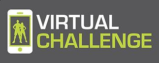 HARP-Virtual-Challenge-Logo-500.png