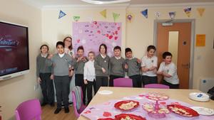 St Christophers School
