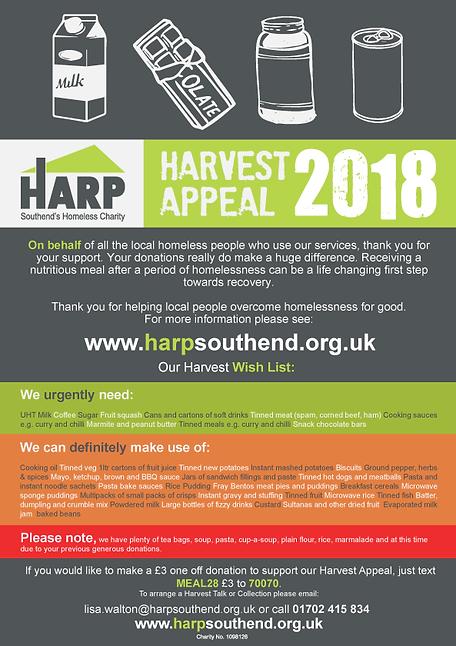 harvest-2018.png