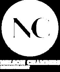 NCSQUAREWHITE-web2.png