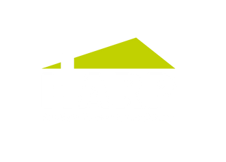 HARP-logo-green-roof-white-text.png