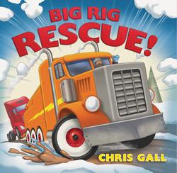 Big Rig Rescue_Cover