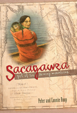 Roop_Sacagawea