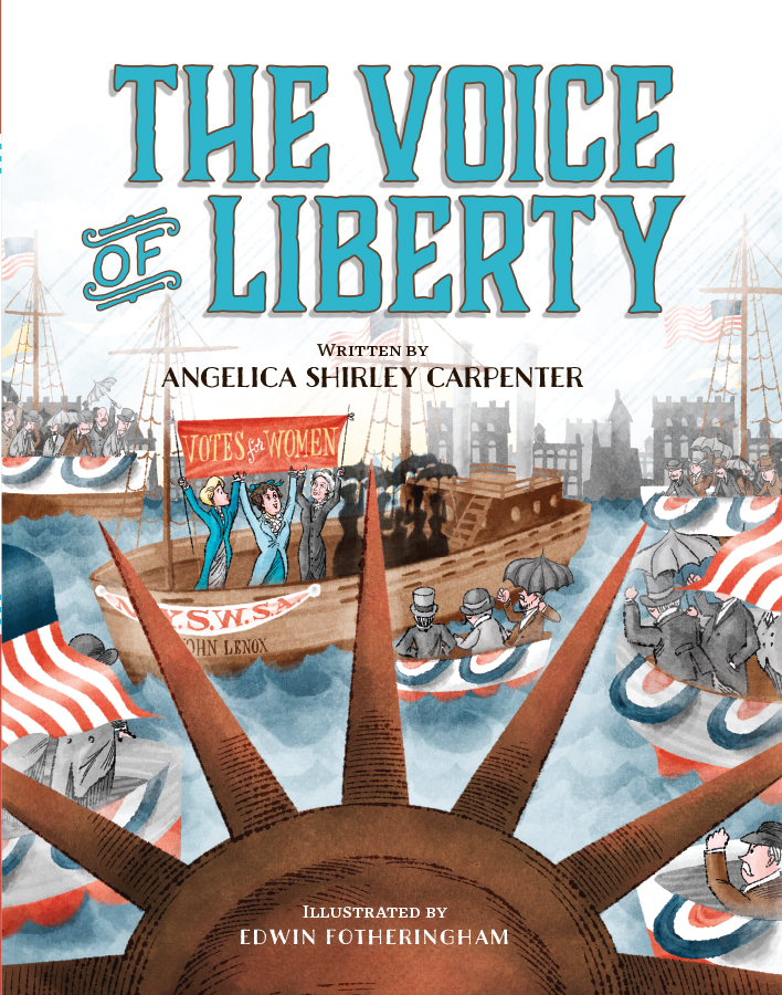 VoiceOfLiberty_Cover