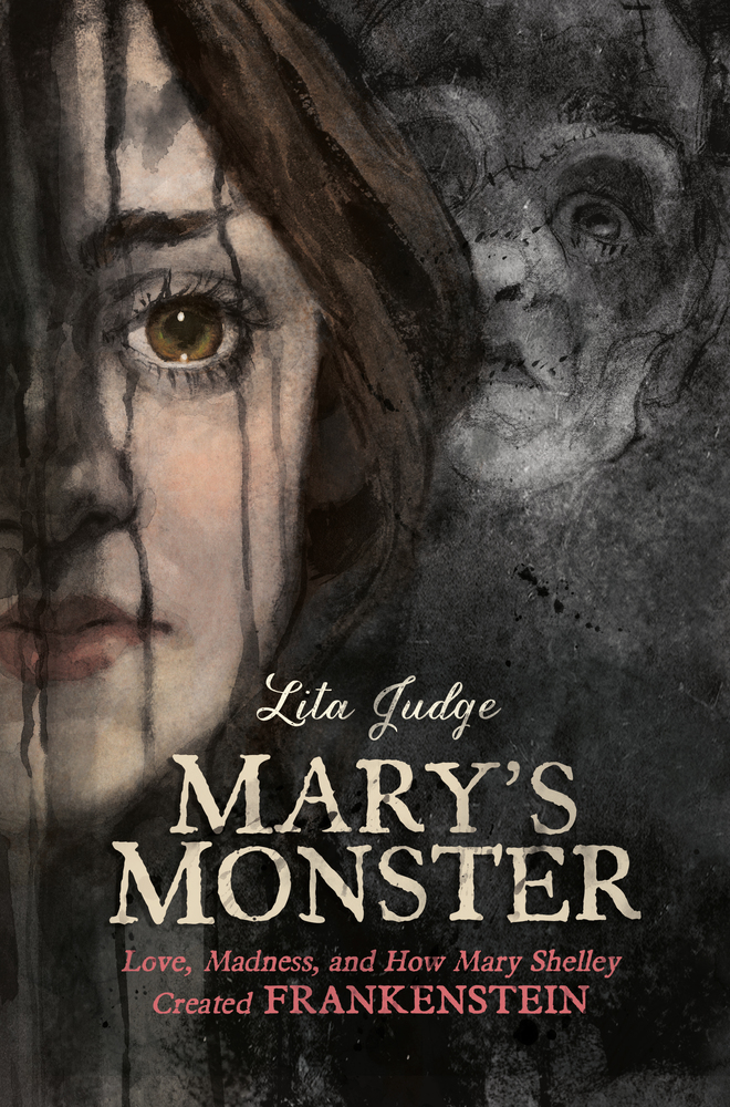 Mary's Monster