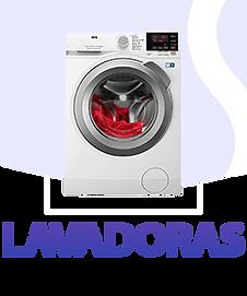 LAVADORAS-PNG.png