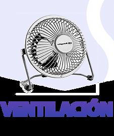 VENTILACION-PNG.png