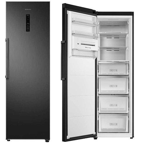 Congelador Samsung RZ32M7535B1