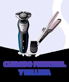 CUIDADO-PERSONAL-BELLEZA-PNG.png